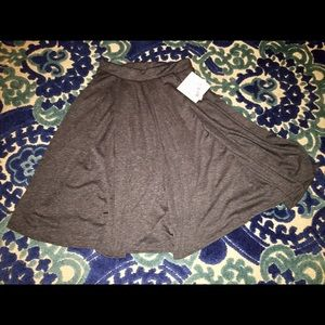 Madison skirt!